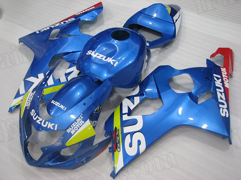 Ducati 1299 Panigale : cheap motorcycle fairings,yamaha fairings